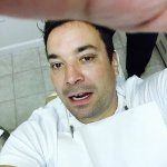 jimmy_fallon_chipped_tooth
