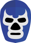 2000px-Mascara_Blue_Demon.svg