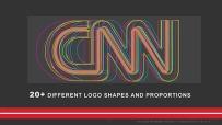 CNN-logo-shapes