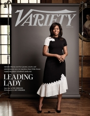 michelle-obama-variety-cover