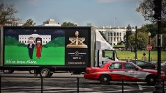 south-park-mobile-billboards-white-house